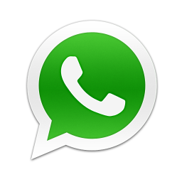 WhatsApp Inc. logo