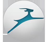 Dashlane, Inc. logo