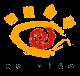 Pierre-Emmanuel Gougelet logo