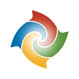 eRightSoft logo