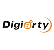 Digiarty Software, Inc. logo