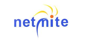 Netmite Corporation logo