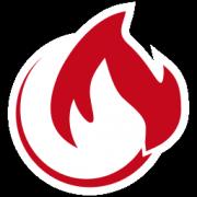 pdfforge GmbH. logo