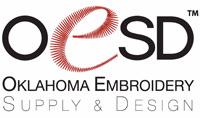 OESD, LLC logo