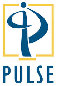 Pulse Microsystems Ltd. logo