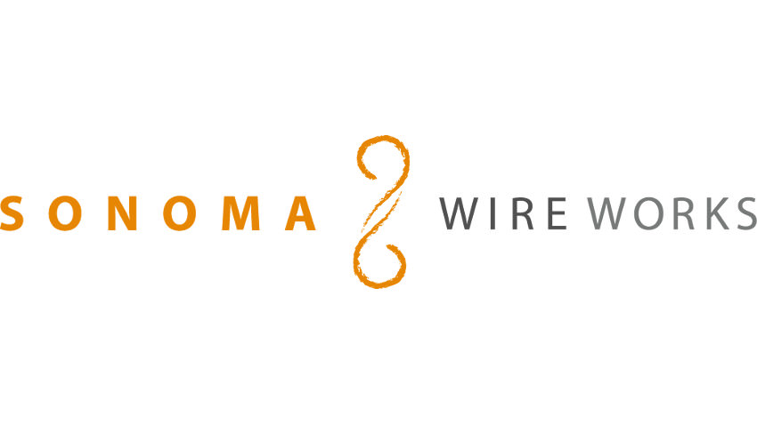 Sonoma Wire Works logo