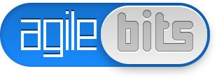 AgileBits Inc. logo