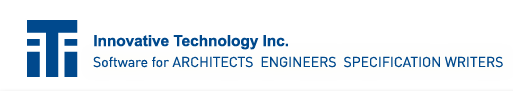 Innovative Technology, Inc. logo