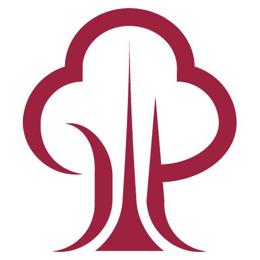 RootRise Technologies Pvt. Ltd. logo