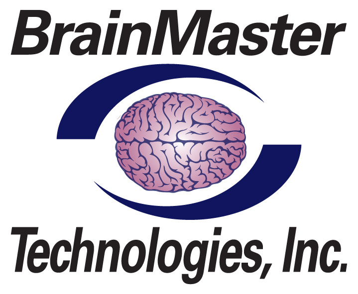 Brainmaster Technologies, Inc. logo