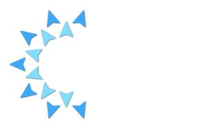 Synium Software logo