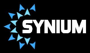 Synium Software logo
