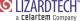 LizardTech, Inc. logo