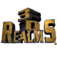 3D Realms/Apogee Software Ltd. logo