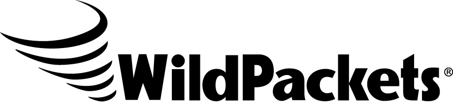 WILDPACKETS, INC. logo