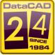 DATACAD LLC. logo