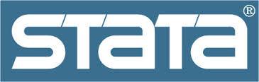 StataCorp LP logo