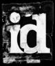 id Software LLC logo