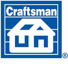 Craftsman Book Company logo