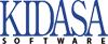 KIDASA Software, Inc. logo