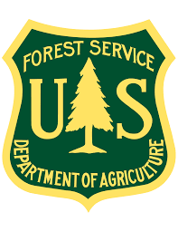 Forest Management Service Center logo